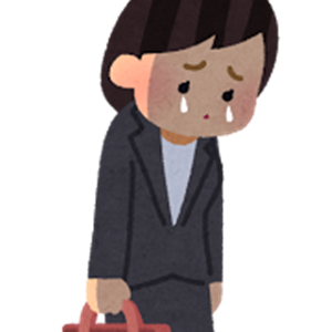 re_businessman_cry_woman