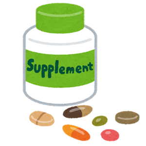 re_suppliment